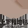佛山市正规赌博十大网站app